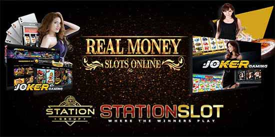 ALTERNATIF LINK GAME SLOT JOKER123 GAMING ONLINE