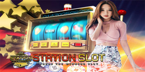 JUDI SLOT JOKER123 APK ONLINE GAMING INDONESIA