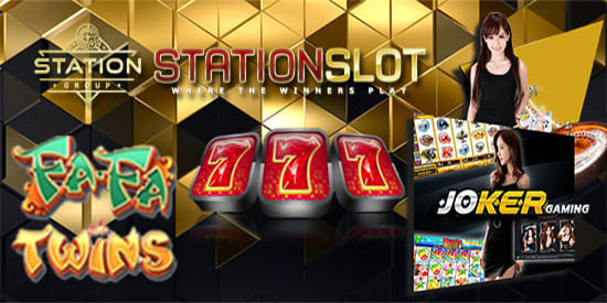 LINK JOKER123 ALTERNATIF RESMI SLOT GAME ONLINE